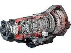 دوره آموزش تعمیر گیربکس 4 و5 سرعته هیوندا و کیا