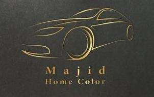 Majid Home Color
