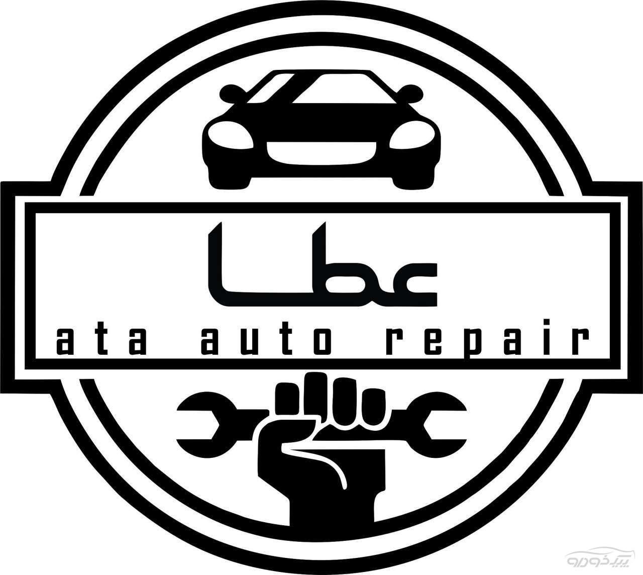 کارشناس فنی خودرو در ارومیه