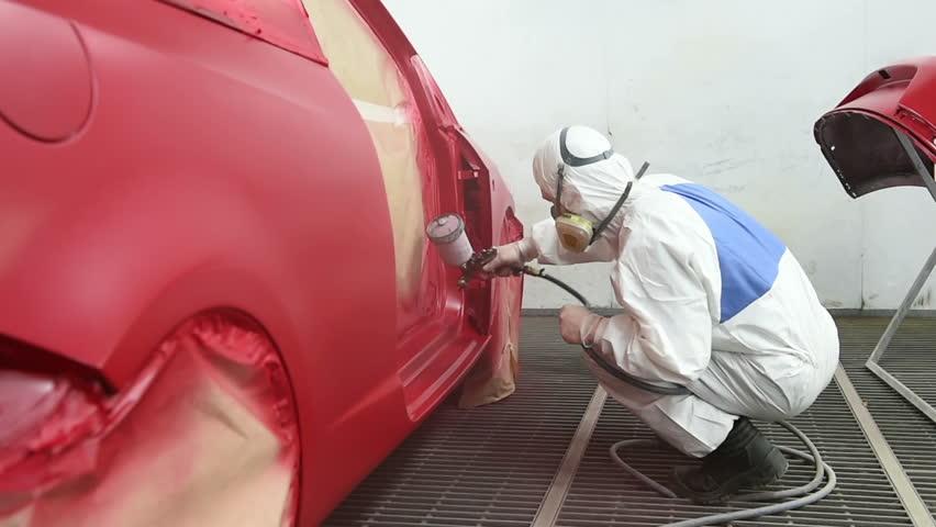 نقاشی اتومبیل(انواع خودرو)