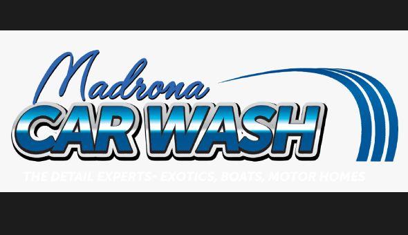 شستشو و خشکشویی اتومبیل(کارواش) در دلیجان